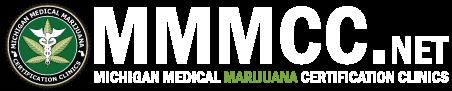 Medical Marijuana Doctors Farmington Hills, Michigan