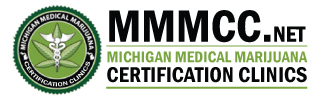 #1 Michigan Medical Marijuana Certifications & Doctors