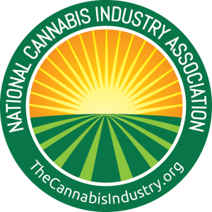 national <strong>cannabis</strong> industry association ncia