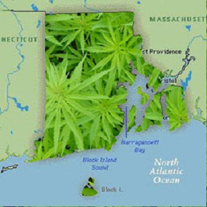 rhode island <strong>medical</strong> <strong>marijuana</strong> dispensary