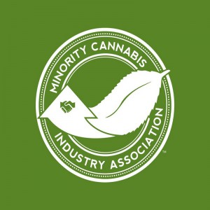 minority <strong>cannabis</strong> industry association