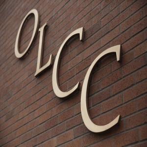 oregon liquor control commission olcc <strong>marijuana</strong>