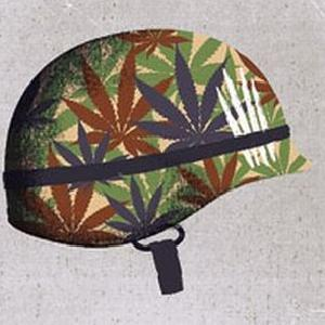 ptsd second amendment military veteran <strong>cannabis</strong> <strong>marijuana</strong>