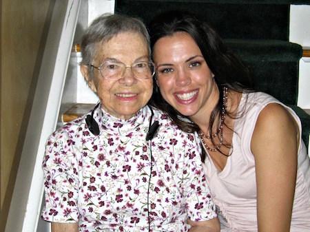 grandma-and-me-1