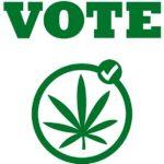 vote-deb41fddb3b1ba4b50a7d5645d67bbef88389257