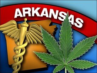 arkansas-medical-marijuana-thcfinder-756eb190e3d68ad5f4906db47b11bd1872b7f8b6