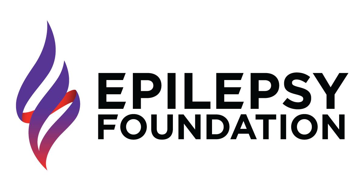 National Epilepsy Foundation