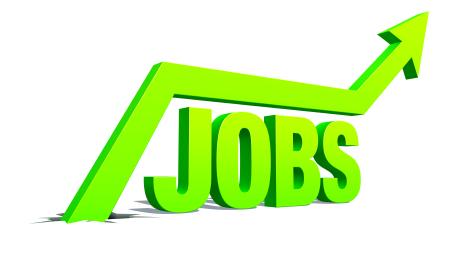 Full-Time Jobs