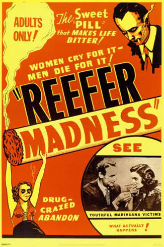 reefer-madness-poster
