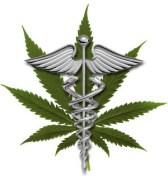 medical-marijuana-symbol-566f175617d32555b1c4ed2b8239bb18a4278e04