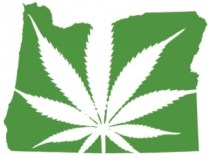 marijuana retail outlets