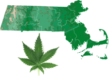 Cannabis Becomes <strong>Legal</strong> Tonight